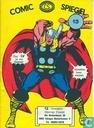 Comic Spiegel 13