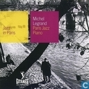 Jazz in Paris vol 32 - Paris jazz piano