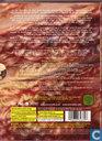 DVD / Vidéo / Blu-ray - DVD - Death on the Road