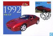 1992 456 GT