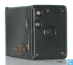 Photo and video cameras - Kodak - No 0