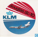 KLM - DC-10 (06)