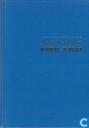 Books - Kresse, Hans G. - De kikkers + De wolken
