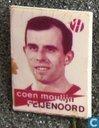 Feijenoord - Coen Moulijn