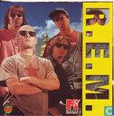 MTV Music History