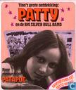 Patapoe