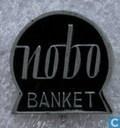 Nobo banket [noir]