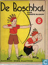 De Boschhut