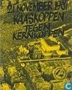21 November 1981