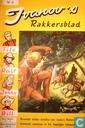 Ivanov's Rakkersblad 3