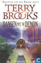 Boeken - Krachten van het Kwaad - Dansen met de Demon