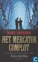 Het Mercator complot