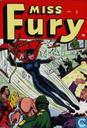 Miss Fury 3