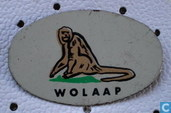 Wolaap