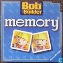 Bob the Builder Memory