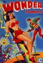 Wonder Comics 13