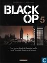 Black Op 5