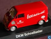 DKW Schnellaster 'Esso'