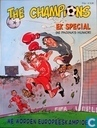 EK Special - We worden Europeeskampioen!
