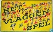 Het Vlaggen Spel