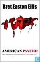 American Pyscho