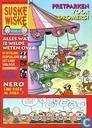 Strips - Rode Ridder, De [Vandersteen] - 2000 nummer  32