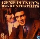 Gene Pitney's 16 greatest hits