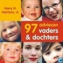97 adviezen vaders & dochters