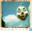 Vinyl records and CDs - Sparklehorse - Vivadixiesubmarinetransmissionplot