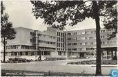St. Nicolaasziekenhuis