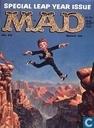 Mad 53