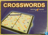 Board games - Crosswords - Crosswords