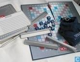 Spellen - Scrabble - Scrabble Millenium
