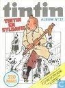 Tintin recueil No 27