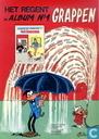 Comics - Cäsar und Luischen - Met z'n tweetjes