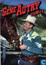 Gene Autry 10