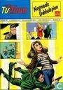 Comic Books - TV2000 (tijdschrift) - TV2000 34