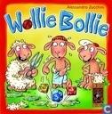 Wollie Bolie