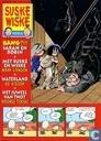 Comic Books - Bakelandt - 1999 nummer  39
