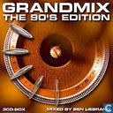 Grandmix The 90's Edition