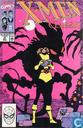 X-Men Classic 47