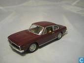 Lancia Coupe 2000