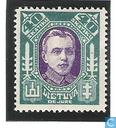 A. Juozapavičius (1894 – 1919)
