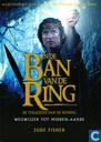 In de Ban van de Ring: De Terugkeer van de Koning