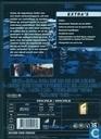 DVD / Video / Blu-ray - DVD - Hollow Man