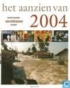 Boeken - Het Spectrum - Het aanzien van 2004