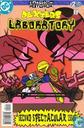 Dexters Laboratory 2