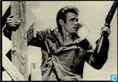 James Dean BW113