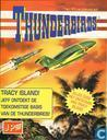 Thunderbirds 10