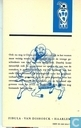 Livres - Kresse, Hans G. - Het oude China